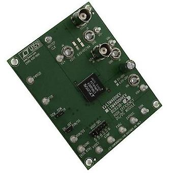 PCB design board Linear Technology DC823B-A