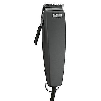 Moser-Wahl Used Moser 1230 Primat (Man , Hair Care , Scissors)