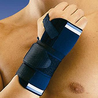 Anota Splint Neoprene wrist strap right (Sport , Injuries , Wristband)