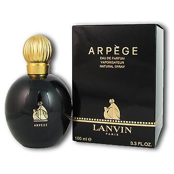 Arpege for Women by Lanvin 3.3 oz EDP Spray