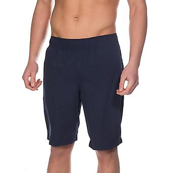 Peter Storm Herren Swim Shorts