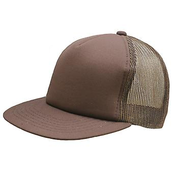 Brand New Adjustable Padded Baseball Hat Cap