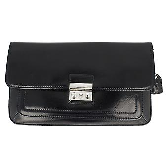 Ladies Clarks Synthetic Clutch Bags Jingly Joy