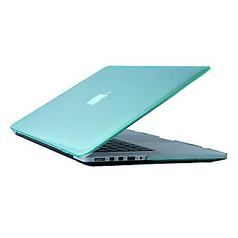 Protective cover case green case for Apple MacBook Pro 13.3 A1706 & A1708