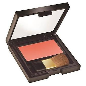 D'Orleac Blusher No. 403 (Beauty , Make-up , Face , Blush)