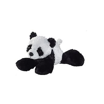 Aurora 8-Zoll-Flopsie Panda