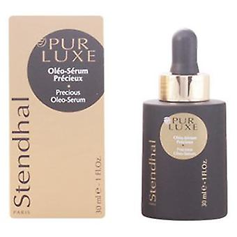 Stendhal Pur Luxe Oleo-Serum Precieux 30ml (Cosmetics , Facial , Serums)