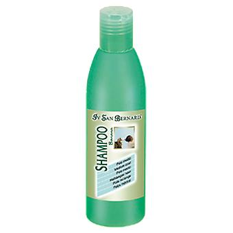 San Bernard Green Apple Shampoo 250 Ml. (Dogs , Grooming & Wellbeing , Shampoos)
