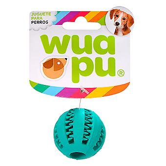 Wuapu Dental ball 5 cm (Dogs , Toys & Sport , Balls)