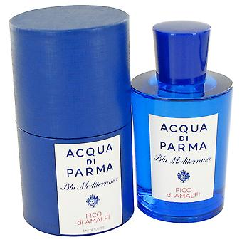Acqua di Parma Blu Mediterraneo Fico di Amalfi Eau de Toilette 150ml EDT Spray