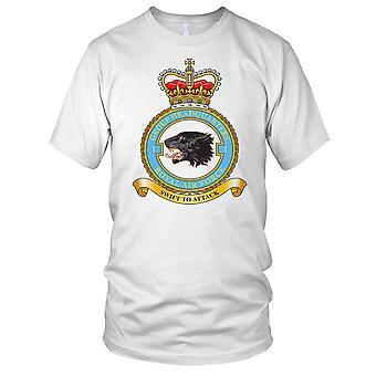 RAF Royal Air Force 1 Group HQ Ladies T Shirt