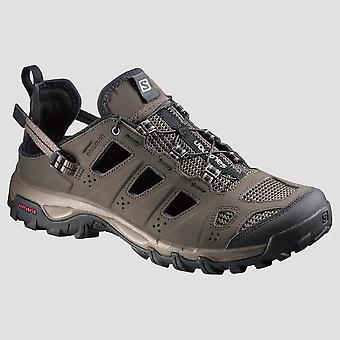 Salomon EVASION CABRIO Men's Hiking Shoes