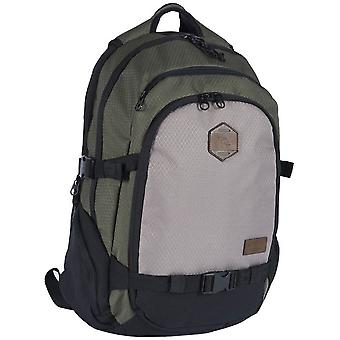 Rip Curl Posse Stacka Backpack