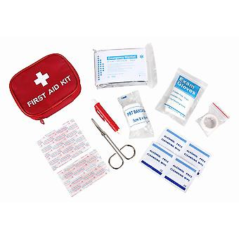 Pawise Kit Primeros Auxilio (Dogs , Grooming & Wellbeing , Cleaning & Disinfection)