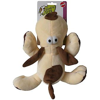 Agrobiothers Sniffing Dog (Dogs , Toys & Sport , Stuffed Toys)