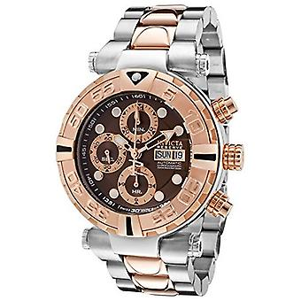 Invicta Angel 14750 Stainless Steel Watch