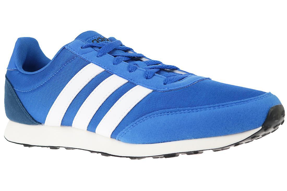 Scarpe da ginnastica Adidas V Racer 2.0 BC0107 Mens