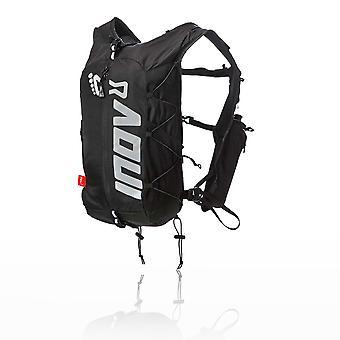 Inov8 race Elite vest 10L-AW19