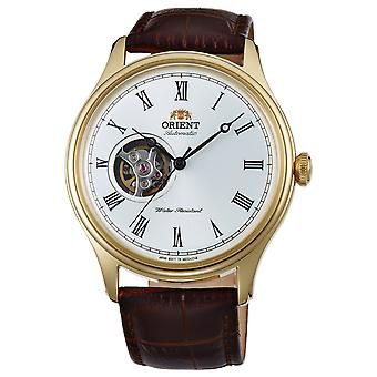 Orient Classic FAG00002W0 Gents  Automatic