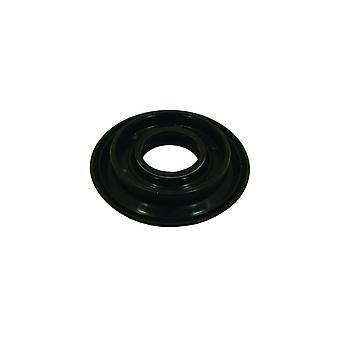 Dichtung Ring 600 u/min D64xd25xh10.5
