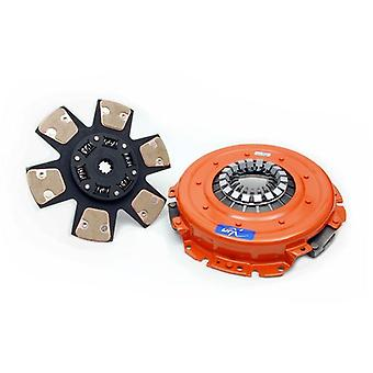 Centerforce 01735552 DFX Series Clutch Pressure Plate And Disc