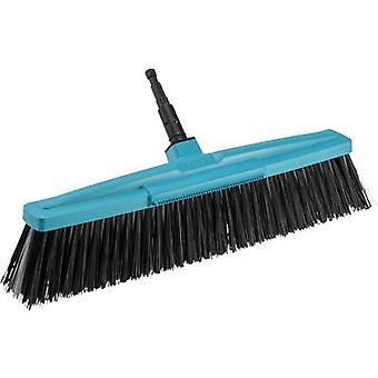 Road broom 45 cm Gardena Combisystem 03622-20