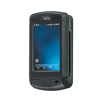 Body Glove - Snap On Case for LG UX830, AX830 Glimmer