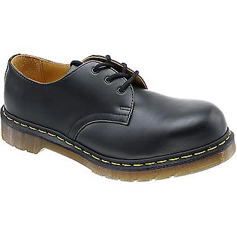 Dr. Martens 1925 5400 10111001 Unisex trekking shoes