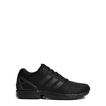 Adidas - Zx-Flux Sneakers