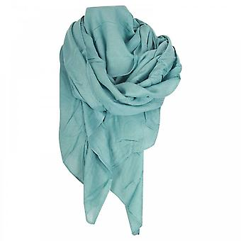 Thought Elza 100% Bamboo Scarf