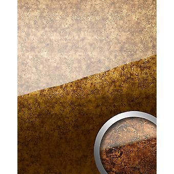Wall panel WallFace 17200-SA-AR