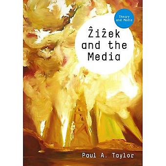 Zizek et les médias