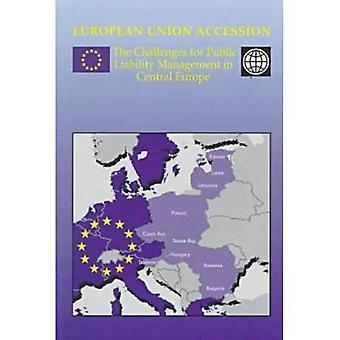 De toetreding van de Europese Unie: De uitdagingen voor openbare Liability Management in Centraal-Europa