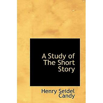A Study of The Short Story