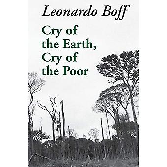 Cry of the Earth, Cry of the Poor (Ecology & Justice)