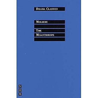 The Misanthrope (Drama Classics)