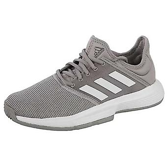Adidas GameCourt señoras CG6366