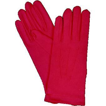 手袋ナイロン W スナップ熱い Pk 有名な