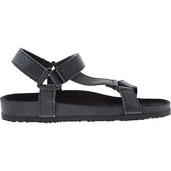 Gioseppo 44514 universal  men shoes