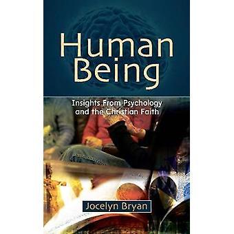 Människa av Bryan & Jocelyn