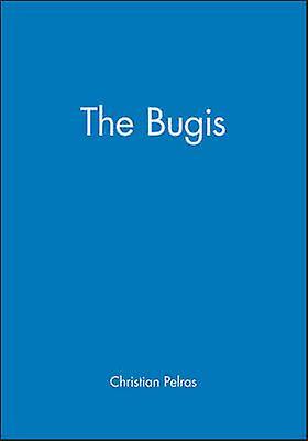 The Bugis by Pelras & Christian