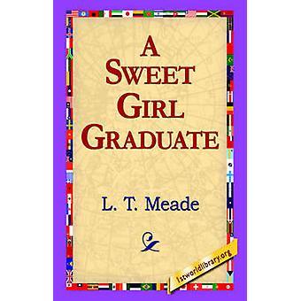 Diplômé de la douce jeune fille par Meade & T. L.