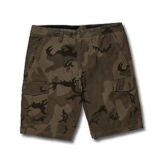 Volcom spisst II Cargo Shorts