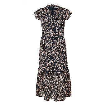 Part Two Dress - Landea 30304204