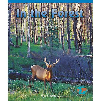 In the Forest by Janet Carson - 9780823989164 Book