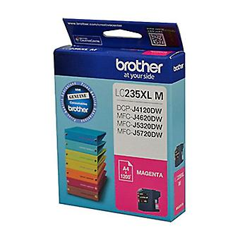 Brother LC235XL inkt cartridge