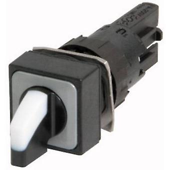 Selector White 2 x 45 ° Eaton Q18WK3 1 pc(s)