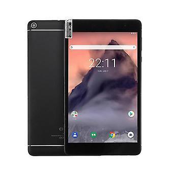 Chuwi hi8 se tablect computer - 8 inch, mtk8735 quad core, android 8.1, 2gb ram 32gb rom, dual camera - eu plug