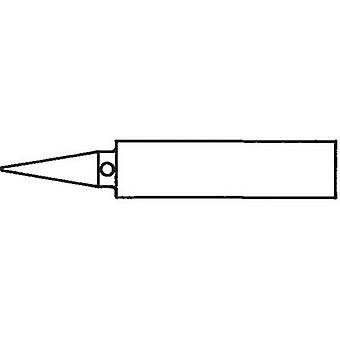 Soldering tip Pencil-shaped Weller T0054313299 Content 1 pc(s)