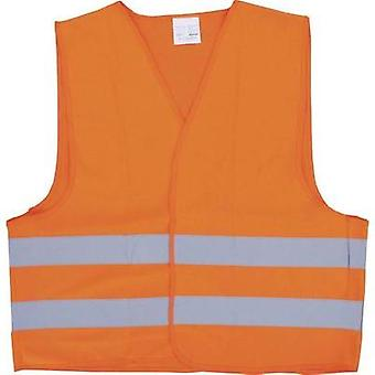 VISO VRXL High Visibility Work Wear